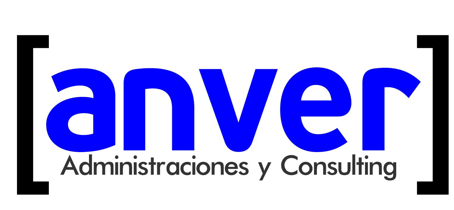 ANVER Administraciones y Consulting